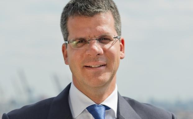 Alexander Betz