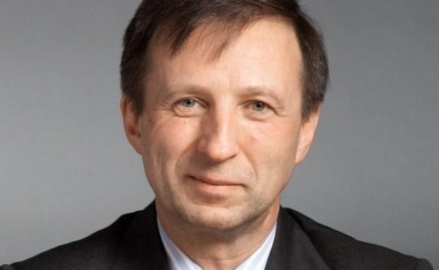 Zurück zur Ex: Josef Kaesmeier kehrt zu MFI Asset Management zurück