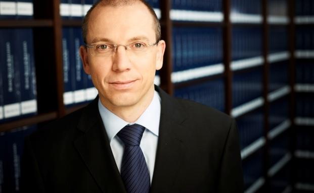Markus Steinbeis