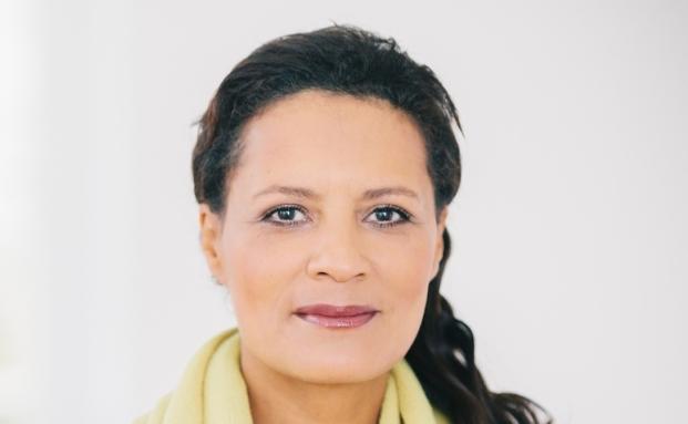 Claudia Fenkart-N'Jie, Kunstexpertin des Vertiva Family Office
