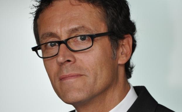 Gregor Müller
