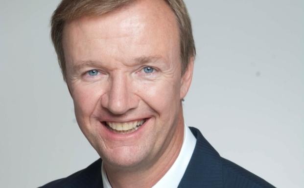Harald Sandner