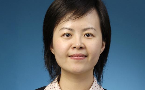 Martha Wang
