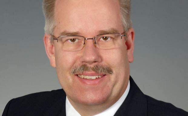 Michael Gellessen