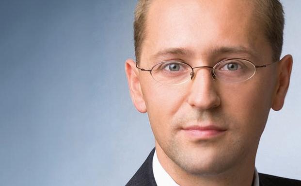 """Peter Schlagbauer, Raiffeisen Capital Management: """"Wetten auf die Zukunft sind nicht unser Stil"""""""