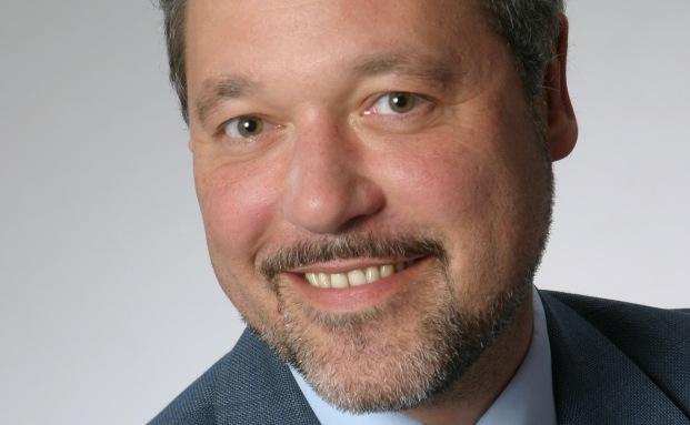 Lars Widany