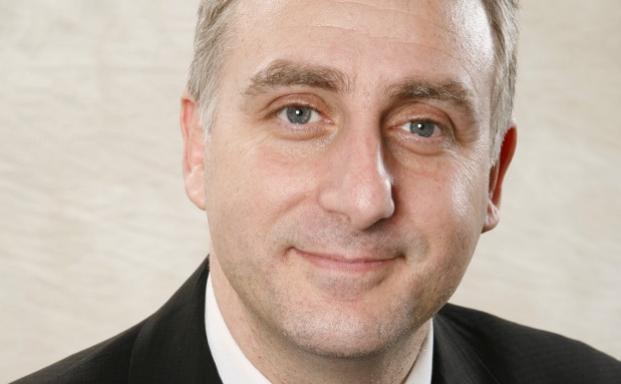 Isaac Chebar, Fondsmanager des DNCA Invest Value Europe