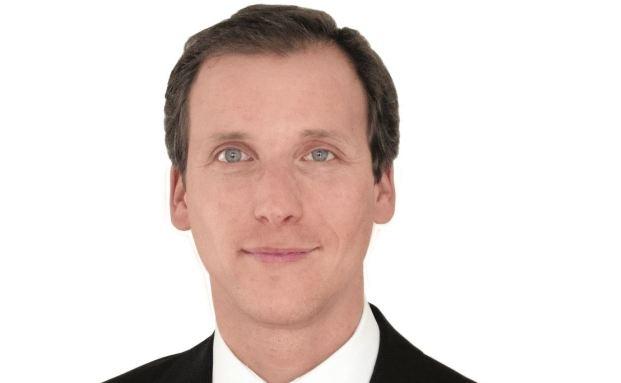 Sven Pfeil, Leiter des Portfoliomanagement bei Aramea Asset Management