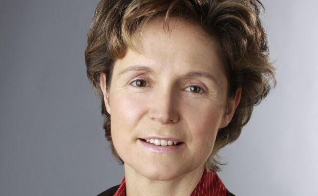 Simone Müller-Esche, MET Finanz