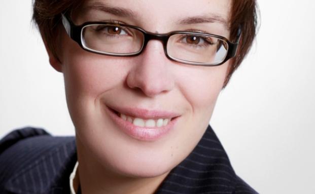 Susanne Woda