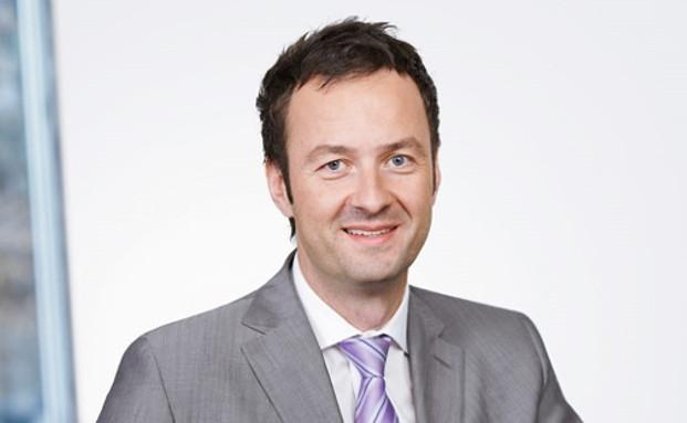 Thomas Sonderegger