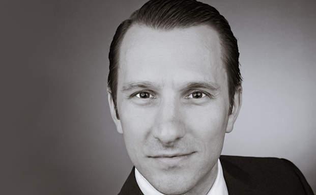 Christoph Dethleffsen