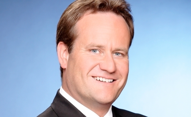 Stefan Keitel ist seit 1. September neuer Investmentchef beim Bankhaus Berenberg