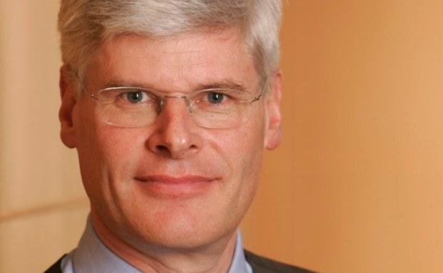Götz J. Kirchhoff, Geschäftsführer von Avana Invest