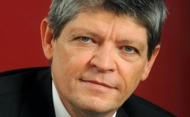 Reinhard Klein