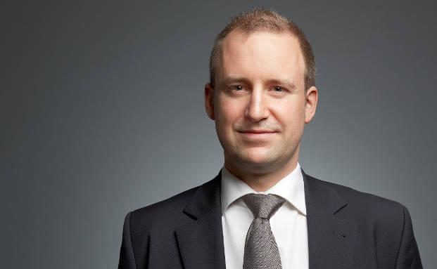 Christoph Kraiker