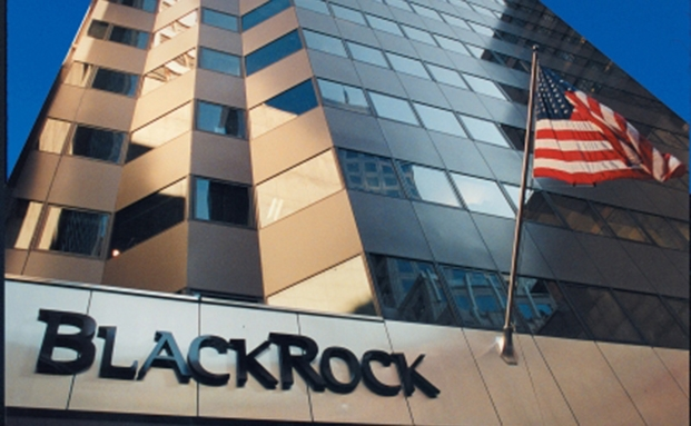 BlackRock Unternehmenszentrale in New York | © BlackRock