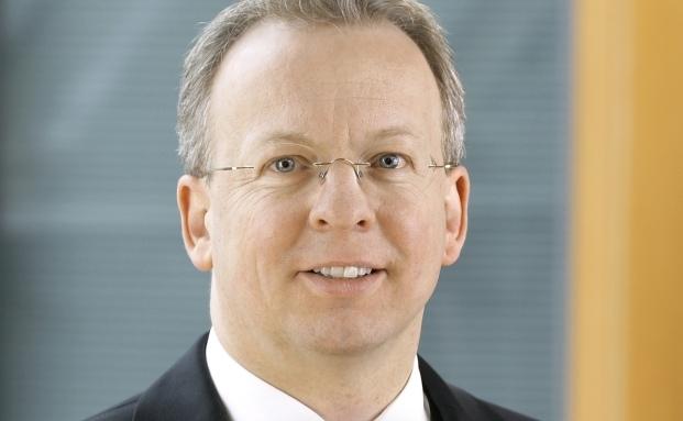 Jörg Schumann, Family Office Volksbank Kraichgau