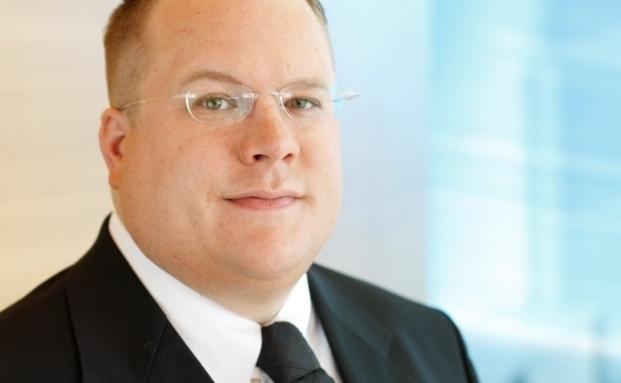 Stefan Haake, Geschäftsführer bei der Portfolio Consulting Family Office in München