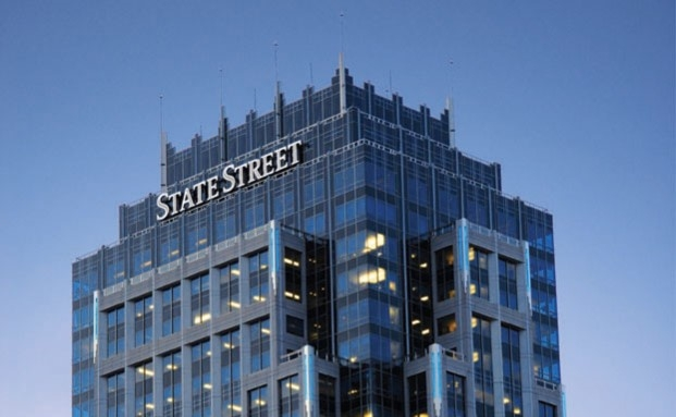 Unternehmenszentrale State Street Global Advisors | © State Street Global Advisors