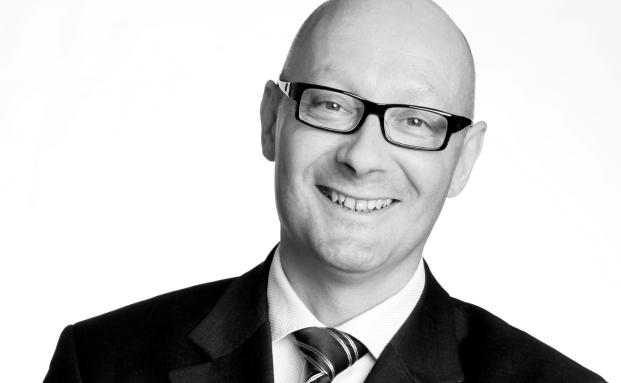 Stephan Modler