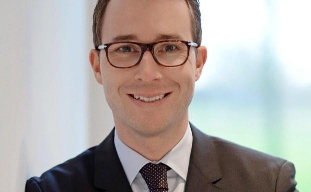 Daniel Sauerzapf