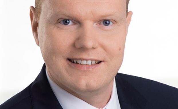 Thorsten Jäger