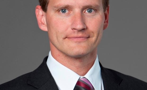 Norbert Welp