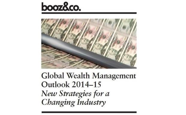 Die neue Booz & Company-Studie beleuchtet die Zukunft des Private Bankings