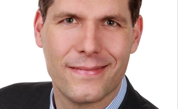 Philipp Lehner Direktor bei ACM Bernstein