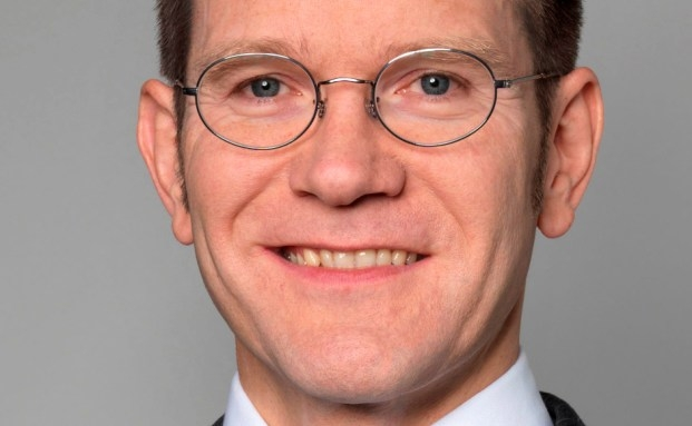 Andreas A. Busch, Wirtschaftsanalyst des Anleihemanagers Bantleon