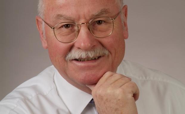 Assénagon-Chefvolkswirt Martin Hüfner