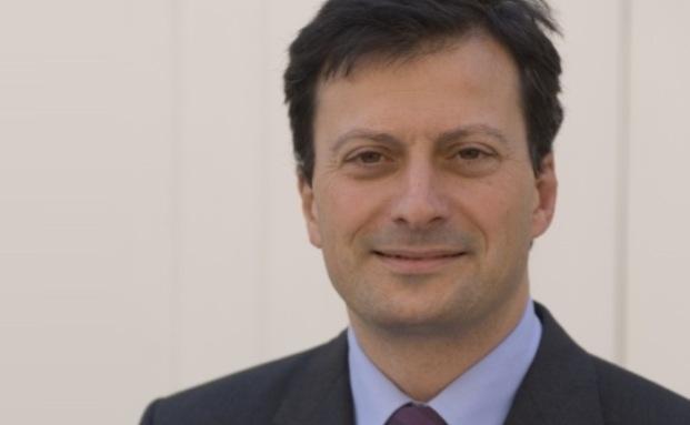 Fondsmanager Nicolas Walewski