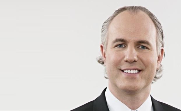Christoph Lieber