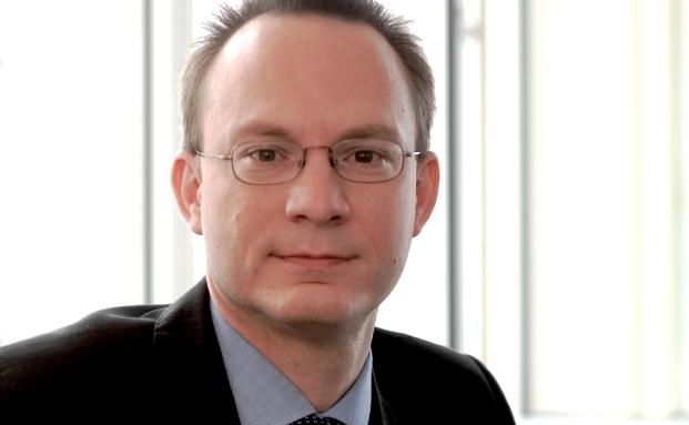 Markus Hill, Experte für Private-Label-Fonds