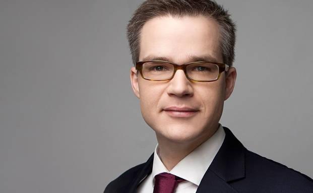 Tobias Moroni, Rechtsanwalt