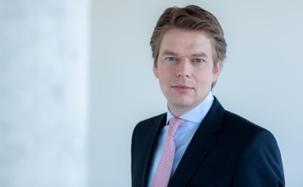 Patrick Koenig: Neuer Produktchef bei Meriten Investment Management