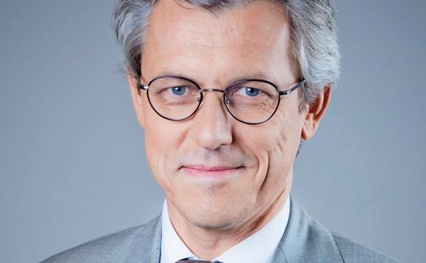 David Desolneux. Foto: KBL Richelieu