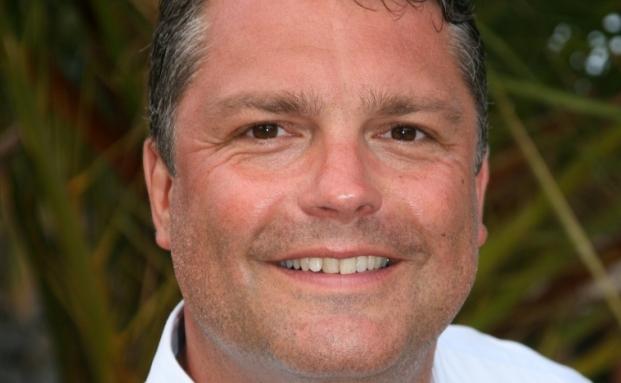 Oliver Heller: Vorstand A/Ventum Family Office