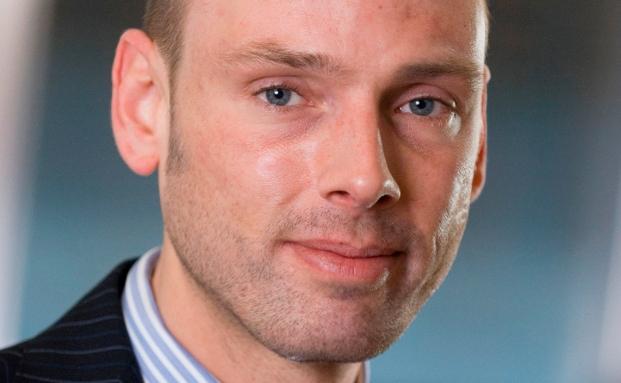 Willem Verhagen, Senior Economist ING IM