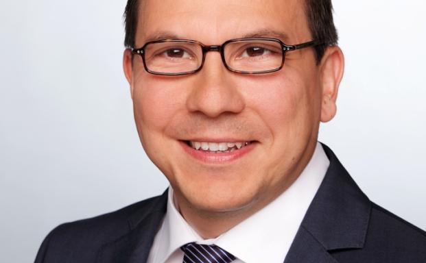 Josef Scarfone: Der neue Arbeitgeber des ehemaligen Frankfurt-Trust-Manns ist nun bekannt