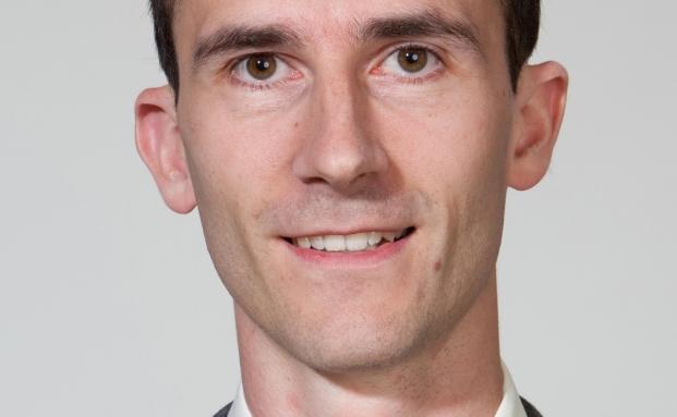 Norbert Keimling, Vorstand bei der Fondsboutique Starcapital