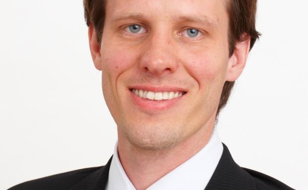 Leon Leschus, Volkswirt beim Hamburgischen Weltwirtschaftsinstitut (HWWI)