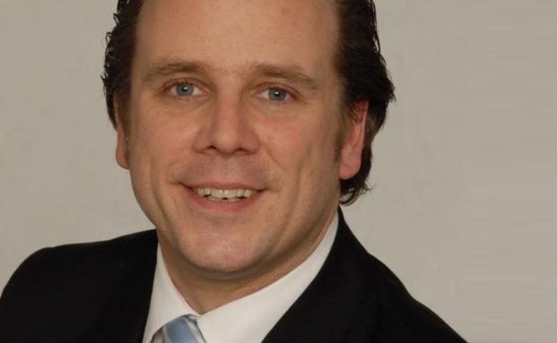 Christian Leurs ist Senior Manager beim Beratungsunternehmen Eurogroup Consult und der Studienautor der Privatbankstudie 2014
