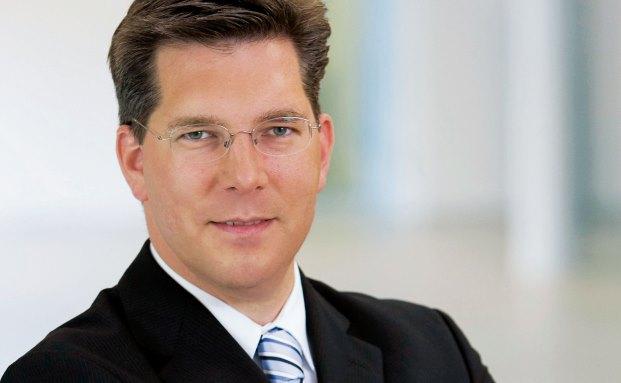 Hans-Volckert Volckens ist geschäftsführender Gesellschafter des Family Office Immobilis Trust, dass er erst vor kurzem gegründet hat. Zudem ist er Vorsitzender des ZIA-Steuerausschusses.|© ZIA