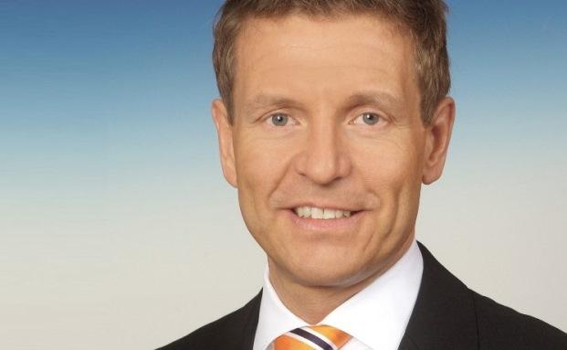 Neuer Leiter Private Banking bei der Naspa in Wiesbaden