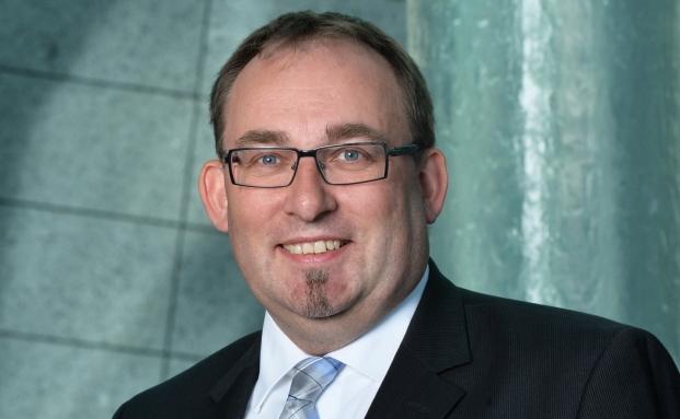 Stefan Braun, Leiter Quantitative & Aktienprodukte bei Meriten Investment Management