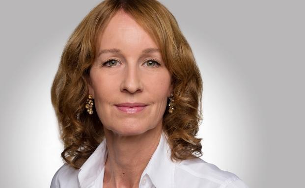 Ilka Heuss wechselt von der Privatbank Berenberg zur Vermögensverwaltung Honestas