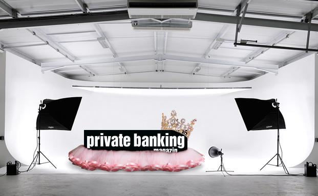 Das private banking magazin macht seinen Online-Auftritt hübscher und vor allem User-freundlicher