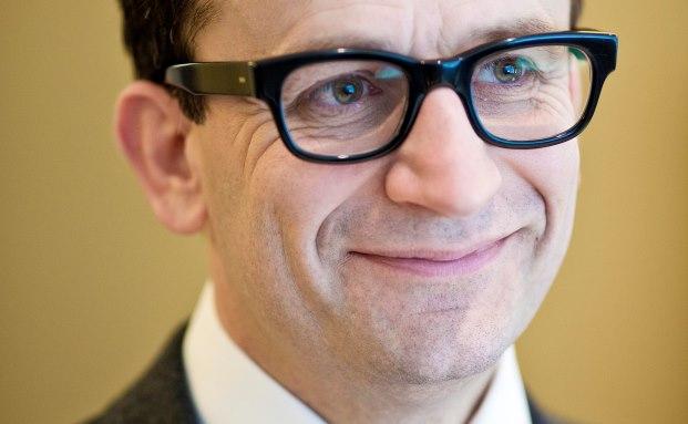 Philippe Bertherat, Teilhaber bei der Pictet-Gruppe, verlässt das Unternehmen.